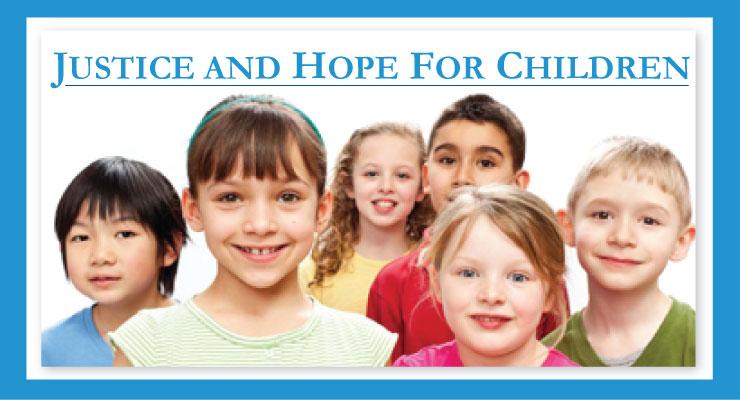 Chautauqua County Child Advocacy Program Justice for Children