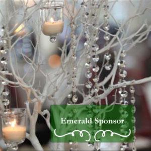 emerald-sponsor