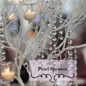 pearl-sponsor