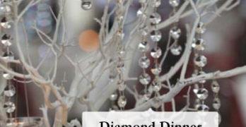 2018 Diamond Dinner Sponsors