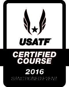 2016_USATF_Certified_Course_Sanctioned_Event_Logo_FINAL