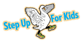 2016 Step Up For Kids 5K Run/Walk and Kids Hero Run