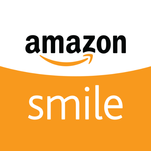Image result for smile.amazon logo