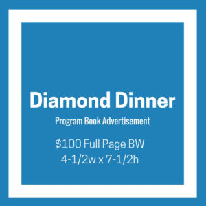 Diamond-Dinner-full